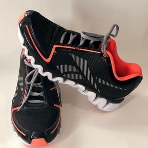 Reebok Zig Lite Running Shoes